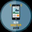 B2B_master_2019.png